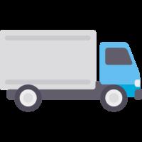 ekspedisi surabaya murah via darat dengan truk cargo